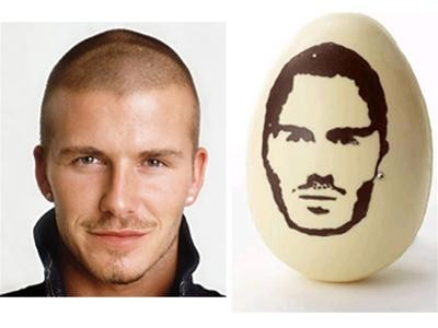 vỏ trứng
